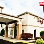 Photo of Red Roof Inn Carrollton