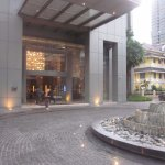 Foto di Eastin Grand Hotel Sathorn