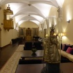 Photo of Convento do Espinheiro, A Luxury Collection Hotel & Spa