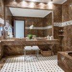 Photo of Agalia Luxury Suites