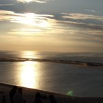 Vue Dune du Pyla 3