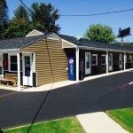 Photo of The New Lantern Motel