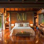 Villa Emaho - Honeymoon Villa