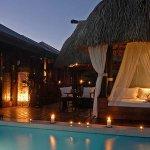 Fiji Luxury Resort