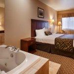 Photo of Timber Creek Inn & Suites