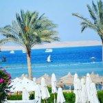 Baron Resort Sharm El Sheikh Foto