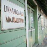 Rakvere Town Citizen's Home Museum