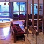 Photo of Quality Hotel Christina Lourdes