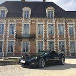 Photo of Chateau D'Etoges