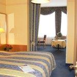 Nordsee Hotel Foto