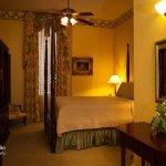Photo of Eola Hotel