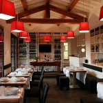 Photo of Locanda Rossa