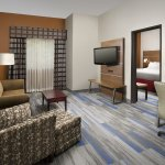 Photo of Holiday Inn Express & Suites Charlottesville - Ruckersville