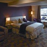 Photo of Greyfriars Hotel