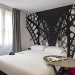 Photo of Ibis Styles Paris Eiffel Cambronne