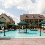Photo of French Quarter Resort
