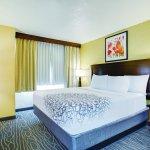Photo of La Quinta Inn & Suites Logan