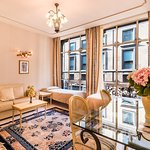 Tiffany one bedroom  - Via Passarella 4