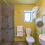 Photo of Quality Suites Kaikoura
