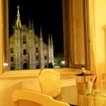 Duomo Open Space - Passaggio Duomo 2