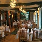 Mora Hotell & Spa Foto