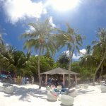 Photo of Club Med Kani