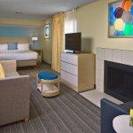 Photo of Sonesta ES Suites Colorado Springs