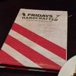 Photo of T.G.I. Friday's Stureplan
