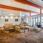 Photo of Econo Lodge Near Reno-Sparks Convention Center