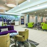 Bild från La Quinta Inn & Suites Cedar City