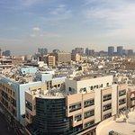 Foto de Dolphin Hotel Apartments