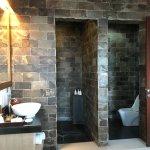 Photo of The Dipan Resort Petitenget