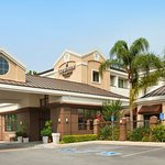 Photo of Country Inn & Suites by Carlson San Jose International Arpt