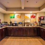 Photo of Quality Inn Near Downey Studios