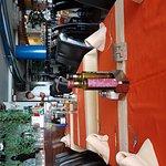 Photo of Playa Blanca Restaurant