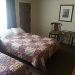 Photo of Bishop Village Motel