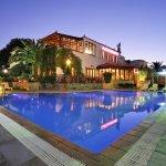 Castello Rosso Hotel-billede