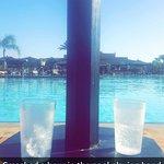Snapchat-1095787520_large.jpg