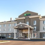 Photo of Holiday Inn Express & Suites Philadelphia - Mt. Laurel