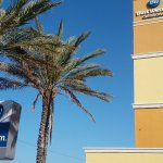 Photo de Best Western Castillo Del Sol