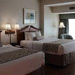 Foto de Clayton Plaza Hotel