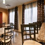 Photo of Quality Inn & Suites Huntsville