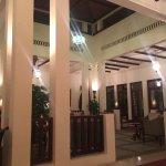 Photo of Al Maha, A Luxury Collection Desert Resort & Spa
