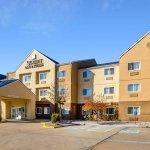 Photo of Quality Inn & Suites Keokuk North