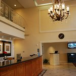 Photo of Love Field Hotel & Suites