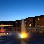Photo of Bay Mills Resort & Casino