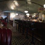 Photo of Electric Diner