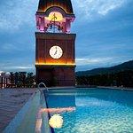 Foto de Grand Victoria Hotel