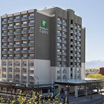 Holiday Inn Express & Suites Coldwater