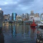 Foto de Darling Harbour